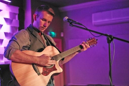 Cody Pennington